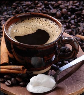 agymemo kave