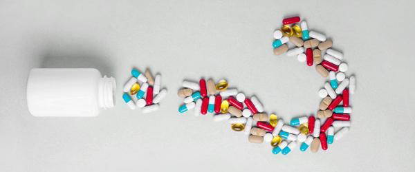 vitaminn