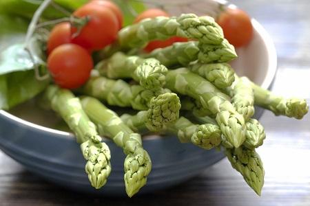 asparagus 4235466 1920