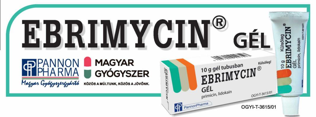 ebrimycin