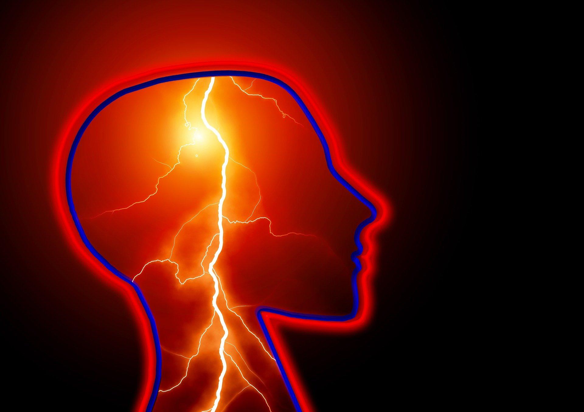 epilepsy 623346 1920