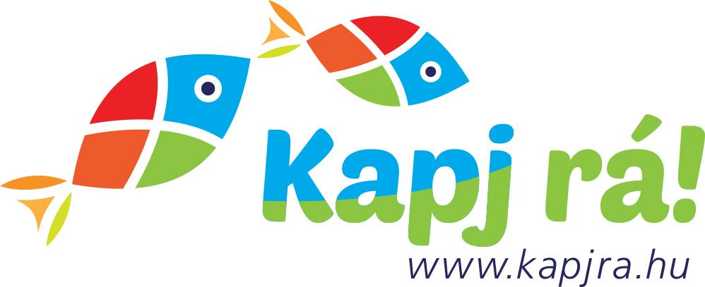 kapjra logo www 300dpi