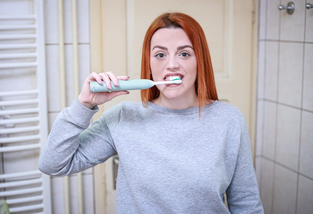 teeth 4818757 1920