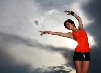 Hiába erősíted az immunrendszered, ha ezek a szokásaid megbetegítenek