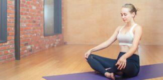Költs kevesebbet kozmetikai kezelésekre! A rendszeres edzés szebbé tesz!